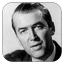 James (Jimmy) Stewart